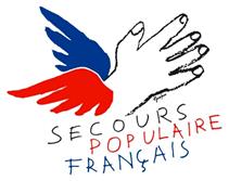 WiiSmile s'engage aux côtés du Secours populaire français 3